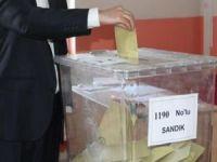 Diyarbakır'da geçersiz sayılan 26 bin oyda dikkat çeken ayrıntı