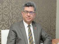 MHP Genel Başkan Yardımcısı görevden alındı