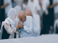 Aksoy, Dünya Emekliler Gününü kutladı