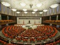 Ziraat Odaları Meclis'e 3 vekil gönderdi