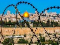 Siyonist rejim güvenlik bahanesiyle onlarca Türkiyeliyi deport etti