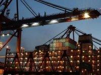 Güneydoğu Anadolu Bölgesi'nden 153 ülkeye hububat ihracatı yapıldı