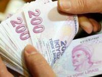 Maliye Bakanı Ağbal taşeron işçi düzenlemesine açıklık getirdi
