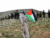 Filistin Dışişleri Bakanlığı: Filistin halkının suiistimal edilmesinden ABD sorumludur
