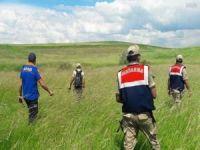 Şanlıurfa'da kayıp 4 çocuk bulundu