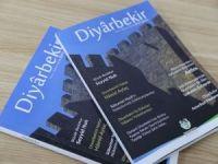 Diyarbakır'ın kültürel mirası gelecek nesillere aktarılıyor