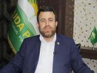 Mehmet Yavuz: Hükümet kendi tezini çürüttü