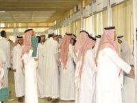 Suudi Arabistan'da işsizlik artıyor
