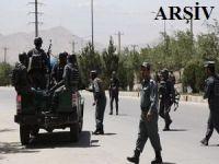 Celalabad'da patlama: 22 ölü 23 yaralı