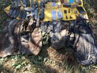 Diyarbakır'da 3 PKK'lı öldürüldü