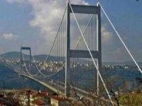 İstanbul'da Boğaziçi Başkanlığı kuruluyor
