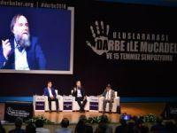 Prof. Dr. Alexandr Dugin: Darbe Başarılı Olsaydı Türkiye'de İç Savaş Çıkardı