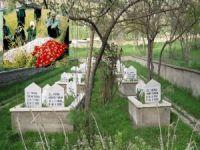 26'ncı yıldönümünde Sündüs Katliamı