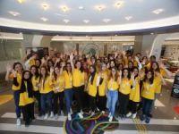 Üsküdar Üniversitesi'nden adaylara tercih rehberliğinde tam destek!