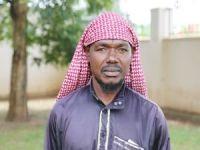"""Dava Hareketi Lideri Uwancala: """"İslami faaliyetlerimize en büyük engel misyonerler"""""""