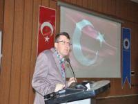 15 Temmuz konferansında Şeyh Said'e büyük hakaret