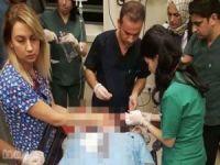 5 yılda 60 bin sağlık çalışanı şiddete uğradı
