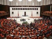 Yeni askerlik sistemi ve köprü cezalarına af getiren torba teklif yasallaşıyor