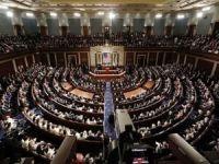 ABD'li senatörlerden Almanya, Fransa ve İngiltere'ye İran tehdidi