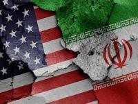 ABD'den İran'ın inşaat sektörüne yaptırım