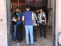 Diyarbakır'da KPSS Öğretmenlik Alan Bilgisi heyecanı