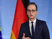 Almanya 15 Haziran'da sınırları açıyor