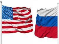 Rusya: ABD'nin düşmanca adımına cevap verilecek