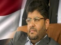Yemen'den İslam İşbirliği Teşkilatına tepki