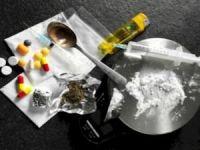Aşırı dozda uyuşturucu kullanan kişi hayatını kaybetti