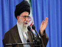 Hamaney: Saldırının faillerine sert ceza verilecektir