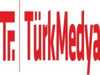 TürkMedya ABD merkezli kuruluşlara reklam vermeme kararı aldı
