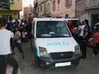 12 yaşındaki çocuğu öldüren zanlı yakalandı