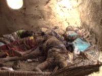 Suudi koalisyonu Yemen'de bir evi bombaladı: 6 ölü