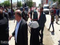 Silahlı saldırıda yaralanan Suriyeli kadın hayatını kaybetti