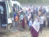 Van'daki kazada ölenlerin sayısı 5'e yükseldi