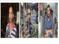 """Şırnaklılar: """"15 Temmuz'da başaramadıklarını ekonomik darbeyle yapmak istiyorlar"""""""