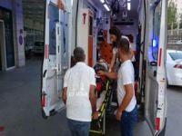Siirt'te silahlı kavga: 6 yaralı