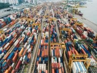 EİB ihracatında Haziran bereketi