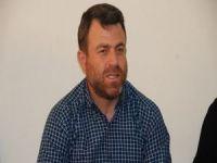 """Mehmet Yavuz: """"Darbe anayasası ilerlemenin önündeki en büyük engeldir"""""""