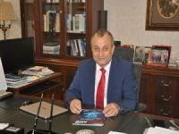 Uluslararası Bilgi Güvenliği ve Kriptoloji Konferansı düzenlenecek