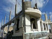 Malta'dan siyonist rejimin yıkımlarına tepki