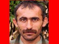 PKK'ya büyük darbe! Fatih Özden öldürüldü!