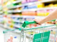 Ticaret Bakanlığı güvensiz ürünleri açıklıyor
