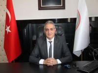 Kızıltepe yeni Başsavcısı göreve başladı