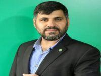 İslam Dünyasında Kurumların Yenilenme Zorunluluğu