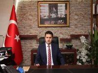 Erzurum İl Milli Eğitim Müdürü Kaygusuz göreve başladı