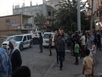 Aileler arasında silahlı kavga: 5 yaralı