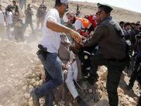 Avrupa Parlamentosu: Siyonist rejim savaş suçu işliyor