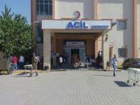 Şırnak'ta patlama: 2 korucu hayatını kaybetti