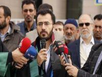 Avukatlar Emine Şahin için devreye girdi